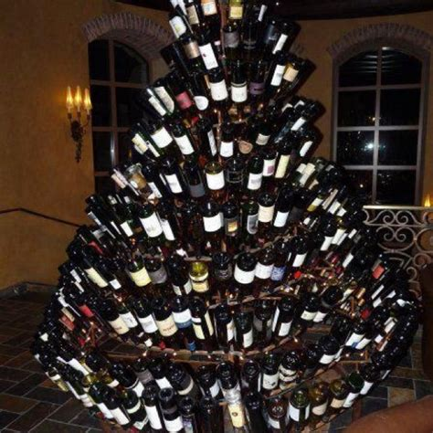 pin by christina ernst on holidays and wine pinterest