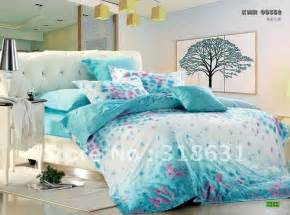 turquoise bed purple and turquoise bedding turquoise comforter price