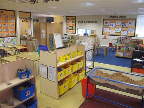 classroom layout early years 4770 best images about school on pinterest tuff spot