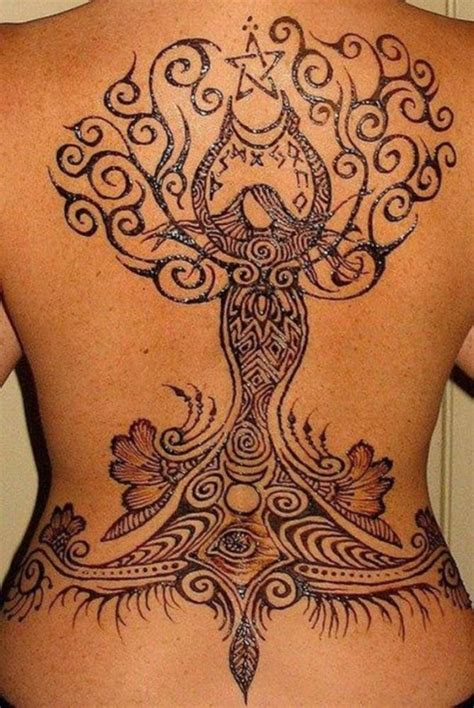 celtic henna tattoo designs 30 spiral tattoos tattoofanblog