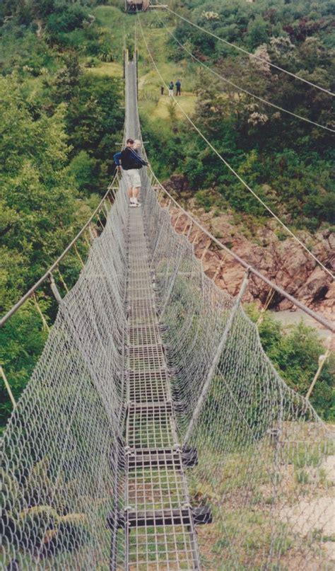 swing bridge new zealand 297 best new zealand 1980 1985 1992 1995 2000 images