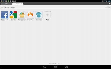 boat browser for android apk boat browser for android pro v8 7 8 apk latest sadeemapk