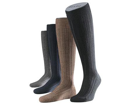 falke teppich im schuh falke 187 teppich im schuh 171 knee socks at shoepassion