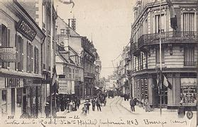 24 rue jacques becker bourges bourges wikip 233 dia