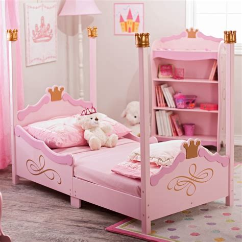 disney princess bedroom decobizz