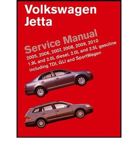 car maintenance manuals 2010 volkswagen touareg user handbook 2010 vw jetta owners manual specs price release date redesign