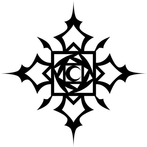 anime tattoo png cross academy crest by kriss80858 on deviantart