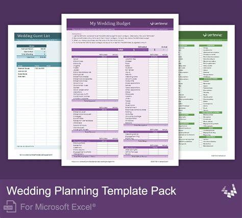printable wedding guest list spreadsheet template billybullock us