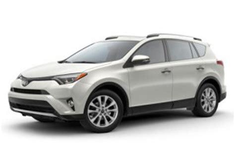 Downeast Toyota Downeast Toyota Rental Downeast Toyota Rental