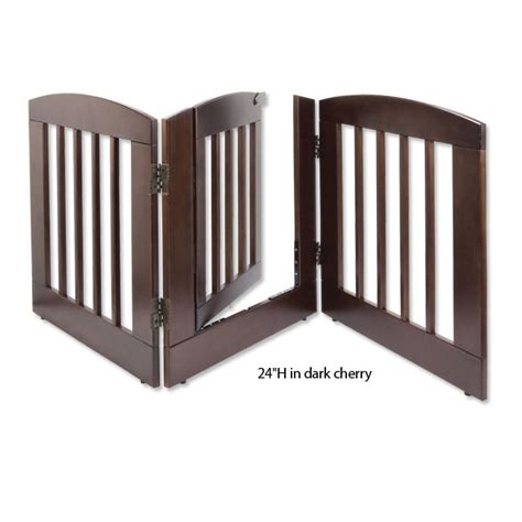 dog gates for the house uk dog gate for the house three panel gate with door orvis uk