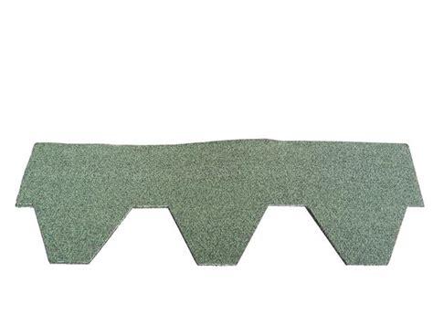 Felt Roof Tiles For Sheds by Roof Felt Tiles Shingles Pack Of 21 For Sheds Log Cabins