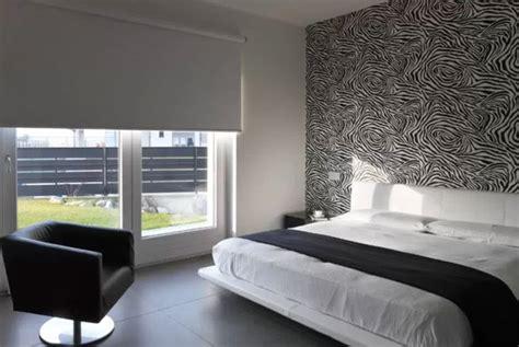 estores para habitacion las mejores ideas de cortinas para dormitorio a medida