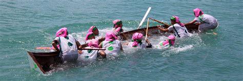 dragon boat festival 2017 okinawa hari hare visit okinawa japan