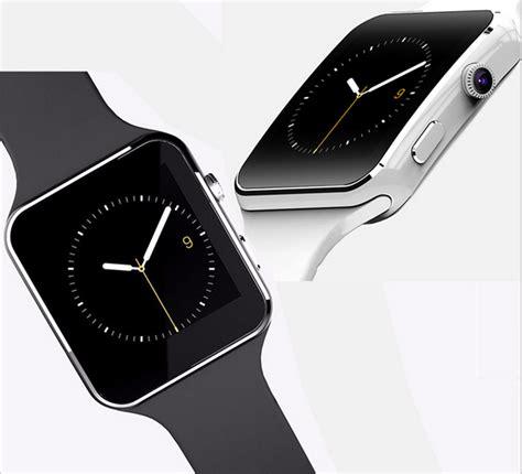 Apple X6 shenzhen great asia electronic co ltd ipadking