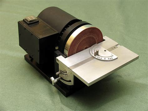 byrnes table saw the modelshipwrights web site