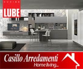canapé italien pub tv il saluto di bruno al musmi per la conferenza sui crest