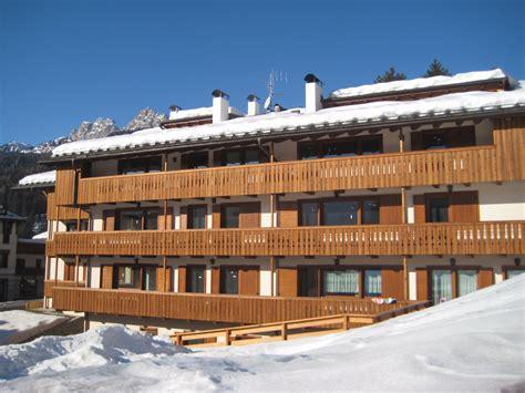 appartamenti san vito di cadore appartamento primo piano san vito di cadore
