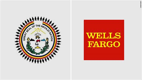 Advantage Background Check Fargo Navajo Nation Sue Fargo For Predatory 39