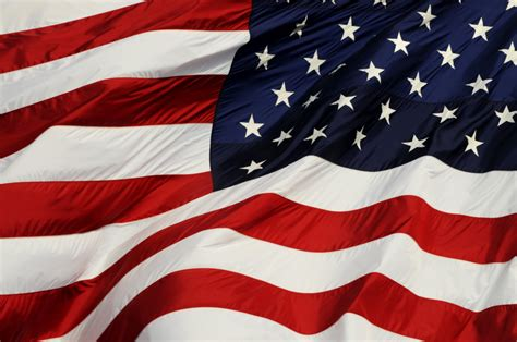 draped flag the myth of american exceptionalism huffpost