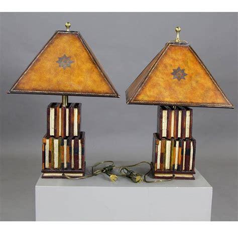 maitland smith ls lighting fixtures chandeliers maitland smith ls lighting and ceiling fans
