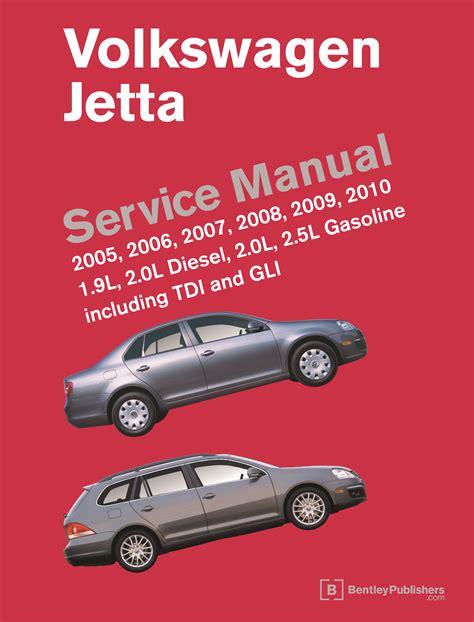 free online auto service manuals 2005 bentley continental auto manual service manual free auto repair manual for a 2005 bentley continental back cover volkswagen