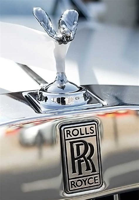 rolls royce logo vector rolls royce logo hd png and vector