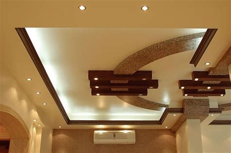home ceiling design 30 gorgeous gypsum false ceiling designs to consider for