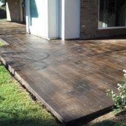 patio wood tiles wood grain tile for front porch homes