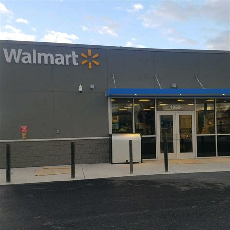 walmart customer service desk futura leather furniture