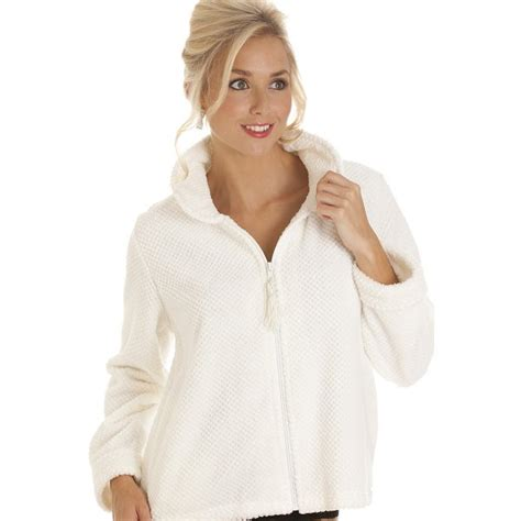 womens bed jacket bed jackets jackets