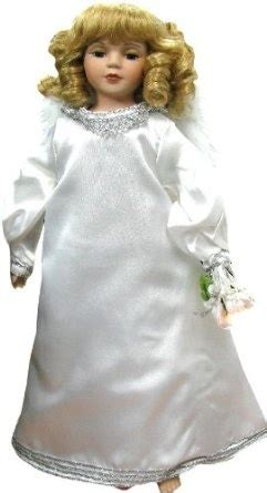 china doll wings 17 best images about porcelain dolls on