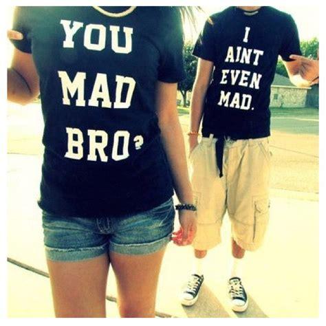 Bf Gf Shirts Matchy Bf Gf Shirts