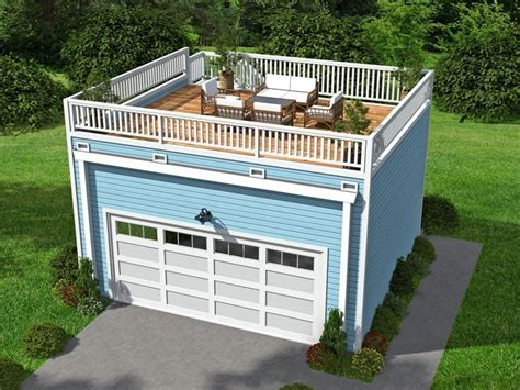 car garage designs best 20 detached garage ideas on detached