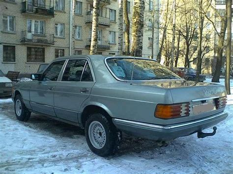 manual repair autos 1984 mercedes benz s class regenerative braking how to replace 1984 mercedes benz s class cylinder axle how to replace 1984 mercedes benz s