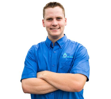 Calgary Plumbing Services by Mr Mikes Calgary Plumber And Plumbing Service