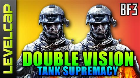 Vision Supremacy by Vision Tank Supremacy T 90a M1 Abrams