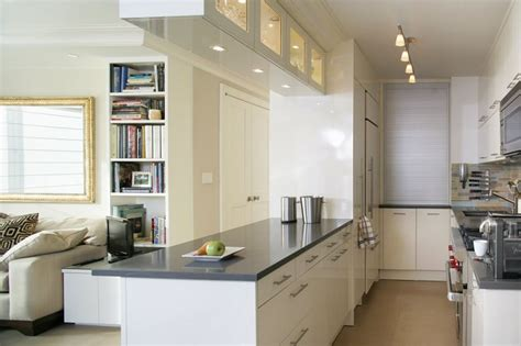 very small galley kitchen design ideas awesome home design kitchen small galley kitchen ideas design inspiration