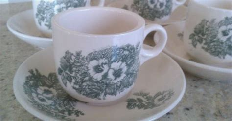 25 rustic interior design inpisrations via philip sassano traditional tea cup and saucer used to serve not only