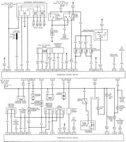 93 buick century engine wiring diagram get free image about wiring diagram