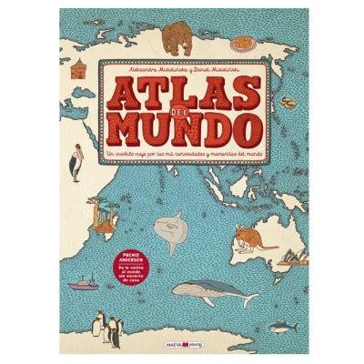 libro atlas de historia de libro atlas del mundo