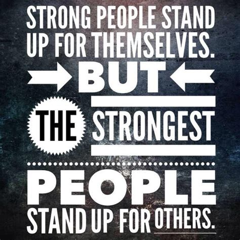 stand up to the irs books 25 best ideas about bullying quotes on quotes