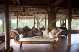 Balinese Day Bed Central Coast Bali Day Bed Images