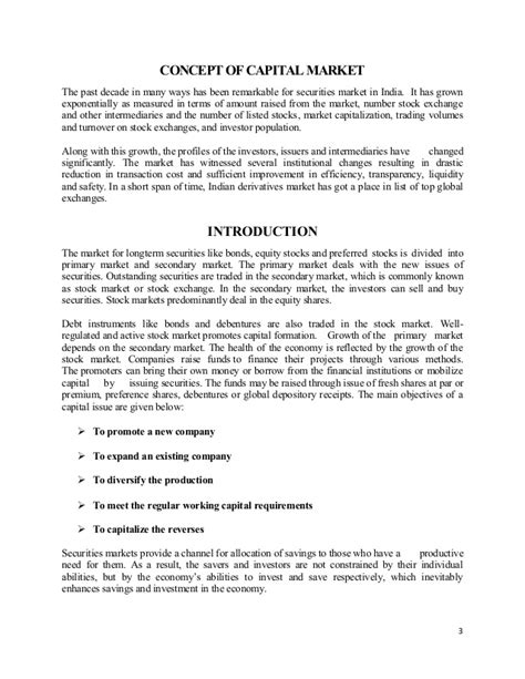 foreign thesis about bullying essay on capital market in india
