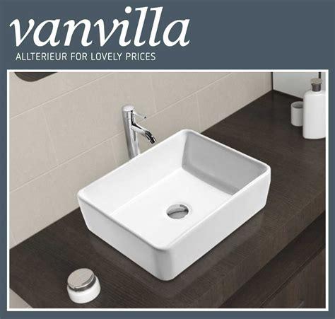 waschtisch waschbecken waschbecken design eckig gispatcher