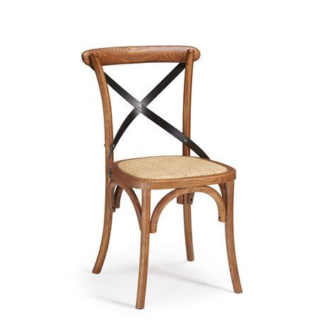 sedia viennese tt861 sedia viennese in legno di olmo seduta in fibra