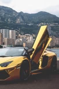 Asap Rocky Lamborghini Mercy Asap Golden