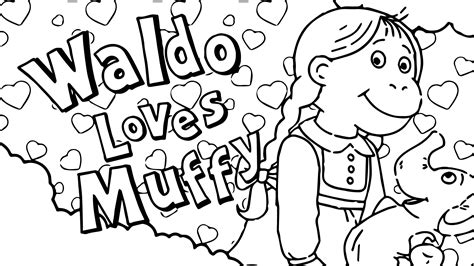 arthur coloring pages best arthur and friends 21 with additional