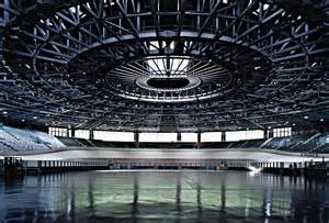 olympia schwimmbad berlin berlin olympic velodrome and swimming pool olympic
