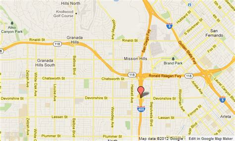section 8 housing by zip code section 8 san fernando valley affordable housing in zip