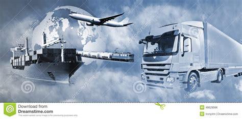 boat transport business transport logistics stock photo image of dynamics agency